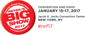 NRF Conference