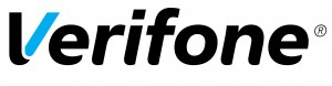 Verifone logo new